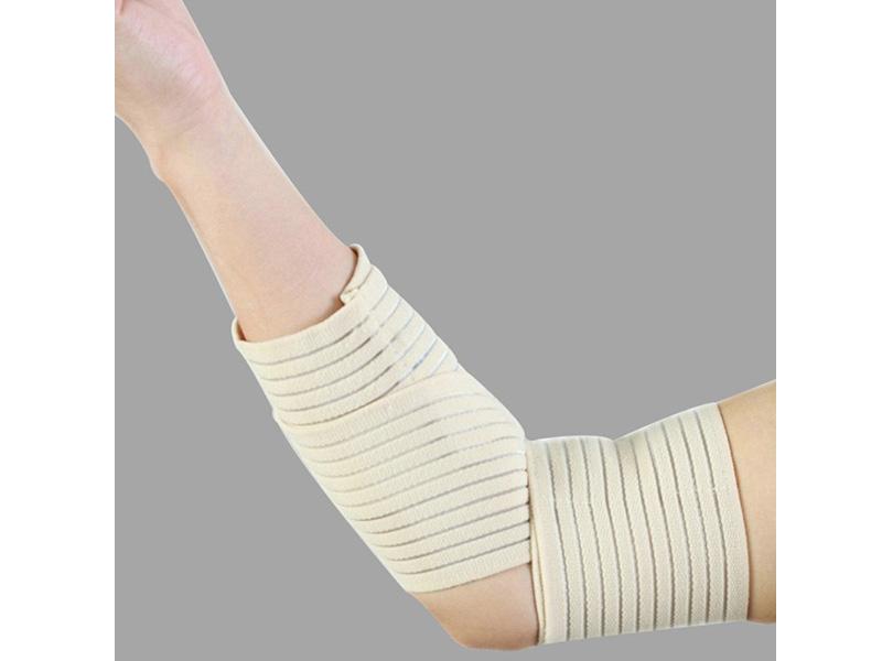 前臂固定带Ⅴ HNT-A104