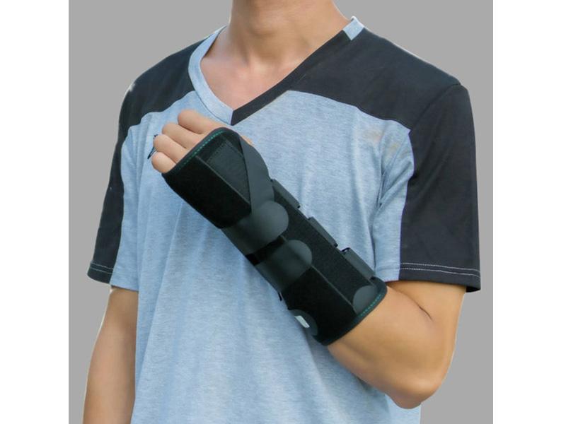 腕部固定带Ⅳ HNT-A503