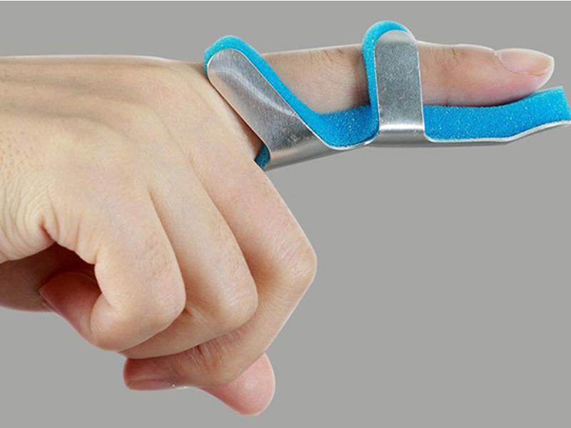手指固定夹板Ⅱ HNT-F002