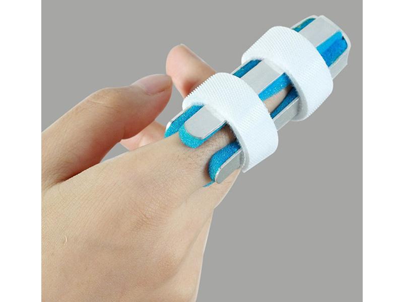 手指固定夹板Ⅴ HNT-F005