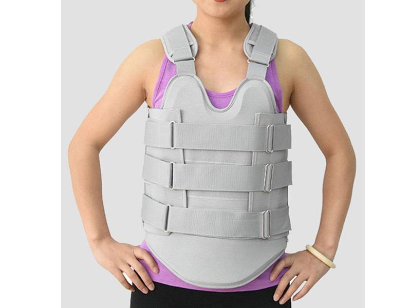 腰部护具Ⅴ HNT-W005