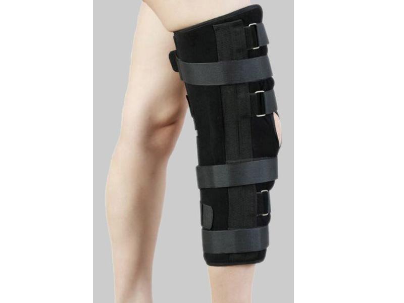 膝部固定带Ⅲ  HNT-L102