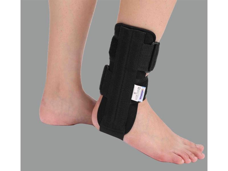 踝关节固定带Ⅱ HNT-L601